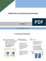 Analisis de las variciones patrimoniales.ppt