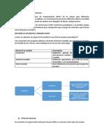 Normas de las pruebas.pdf
