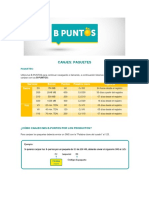 B PUNTOS-CANJES-PAQUETES(1).pdf