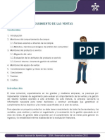 SEGUIMIENTO DE LAS VENTAS.pdf