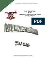 PLAN DE MONITOREO Y ACOMPAÑAMIENTO 2015.docx