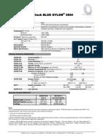 3504-Blue-Gylon-Data-Sheet.pdf