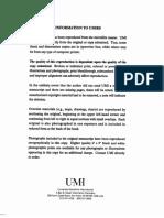 Hainemann, John Stephen - Pitch-Class Multiplication in Boulez - 'Le Marteau sans maître'.pdf