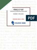 física 2º bachillerato cuaderno apuntes y problemas(jul08)