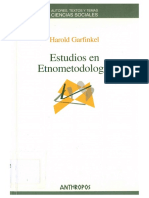 garfinkel-estudios-de-etnometodologia.pdf