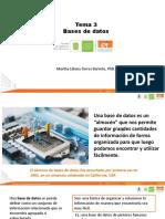Mltorres_Base de Datos