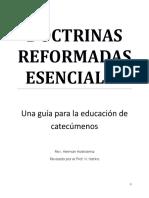 spanish_essentials.pdf