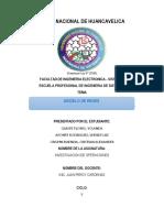 MODELO DE REDES.docx