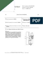 2051616_a2.pdf