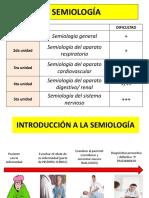 1ra Clase Conceptos y Anamnesis