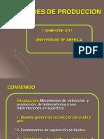Diapositivas Fdp p1