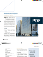 Forming a Company- By Ministry of Foreign Trade Dubai