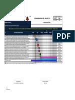 Cronograma KANTUTANI.pdf