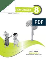 guia_naturales_octavo_ano.pdf