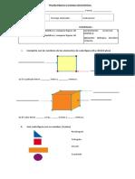 Prueba Figuras y Cuerpos Geométricos.docx