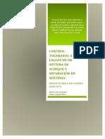 Control tolerante a fallos.pdf