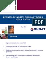 Charla_Registro_IQBF_Final (2).pptx