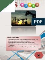 LKS minyak bumi.docx