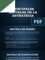 escuelas de la estrategia.pptx