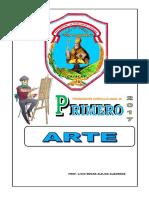 Prog. Anual Arte 1° Grado - 2017.docx