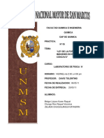 93627994-Informe-de-Fisica-IV.docx