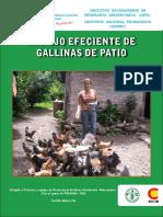 MANEJO EFICIENTE DE GALLINAS DE PATIO.pdf