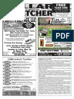 Dollar Stretcher 9-19-17