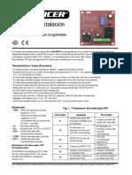 manual_SA025.pdf