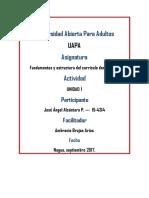 TAREA 1 DE FUNDAMENTOS Y ESTRUCTURA DEL CURRICULO.docx