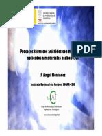 MATERIALES-CARBONOSOS-APLICACIONES-TECNOL.pdf