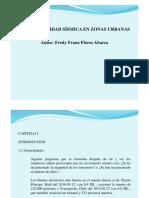 VULNERABILIDAD SISMICA EDIFICIOS [solo lectura].pdf