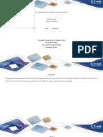 Rec Fase 1 Alexander Duarte 385 100413A-363
