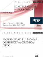 EPOC Diagnóstico Visual (Autoevaluación) - Paul S. Thomas