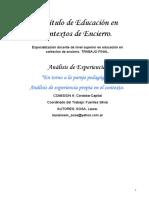 Pareja Pedagógica en Contexto encierro. Córdoba.pdf