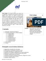 Edad Antigua - EcuRed.pdf