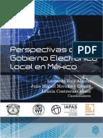 2014 160 Perspectiva del Gob Elec Loc.pdf