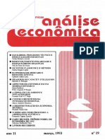 analiseeco-ufrgs.pdf