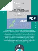 Presentación clientes.pdf