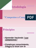 2-Metodol.Campesino a Campesino (1).pptx