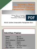 PPT Status Asmatikus.pdf