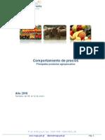 Guatemala informe semanal de precios del 08 al 14 ene 2016.pdf