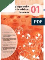 Libro de Psicologia basica