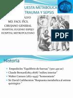 4.RESPUESTA METABOLICA AL TRAUMA Y SEPSIS.pptx