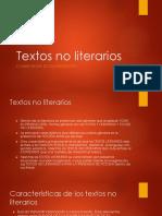 TEXTOS-NO-LITERARIOS.pptx
