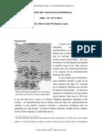 ARTE DEL PALEOLITICO SUPERIOR.pdf