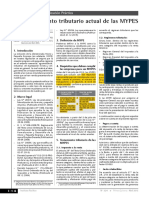 Tratamiento Mypes.pdf Beberly LECTURA 1