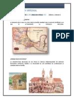 ENTREGA VIRREINAL.pdf