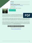 Rahasia-Yang-Maha-Indah.pdf