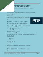 SOLUCIÓN 4TA OLIMPIADA QUÍMCA (3RO A 6TO).pdf