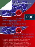 ppt mikro 1